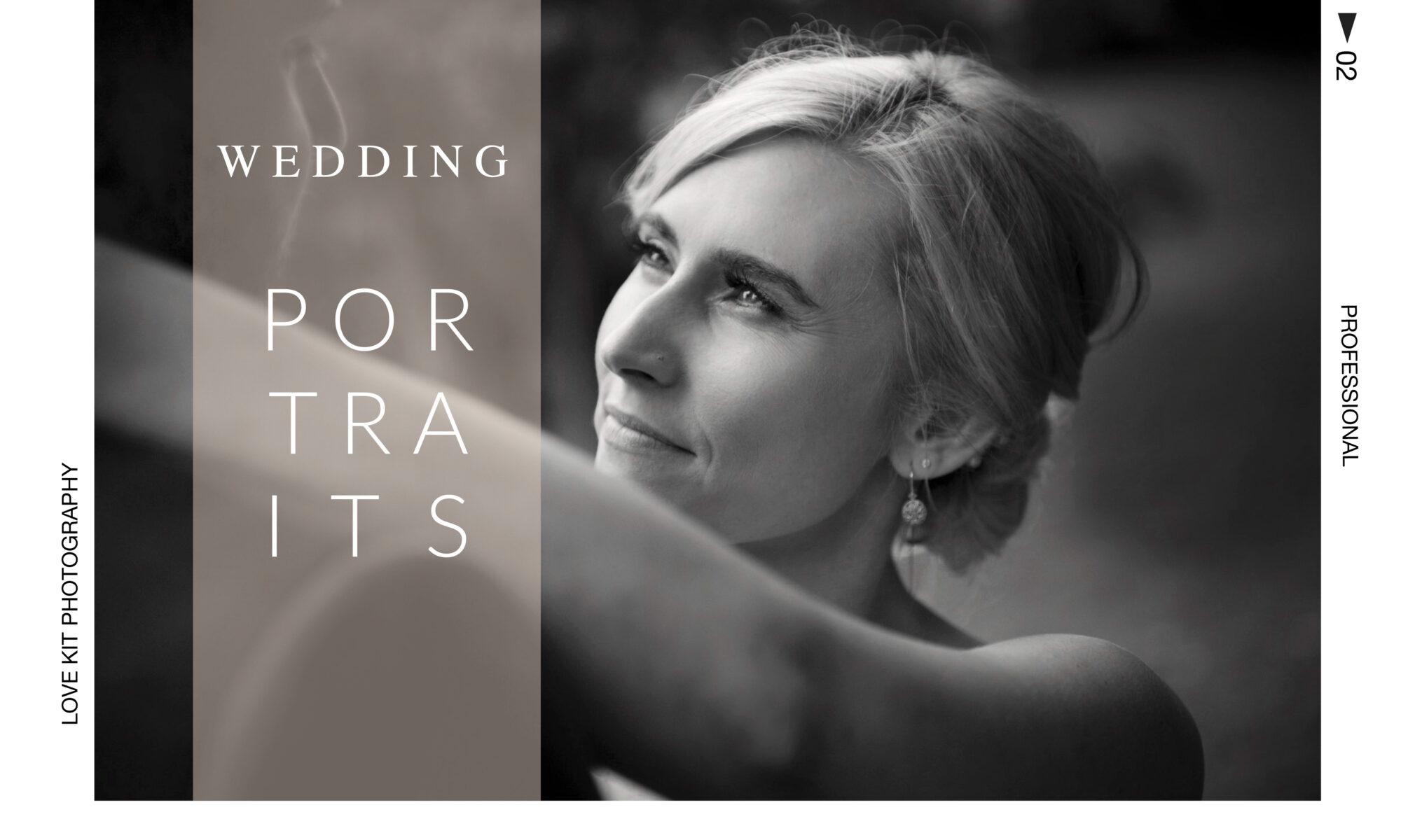 Love Kit Photography Wedding Photography
