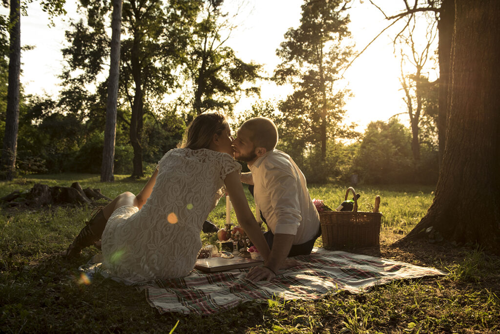 Love Kit Photography - Wedding photography